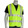 PIP - Class II FR Treated Solid Safety Vest
