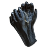Memphis Glove - Rough Finish 12 inch Gauntlet (PK of 12)