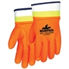 Memphis Glove - Hi-Vis Oil Hauler PVC Gloves