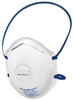Kimberly-Clark - Mask, N95, (PK 10)