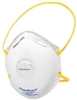 Kimberly-Clark - Disposable Respirator P95 (PK 10)