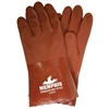 "Memphis Glove - Double Dipped - 12"" Gauntlet (PK of 12)"