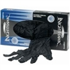 Showa Best - NDEX NightHawk, Disp. Gloves (PK of 50)
