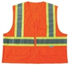 Ergodyne - Class II, High Vis. Safety Vest