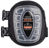 Ergodyne - Knee Pads, All Terrain, (Short)