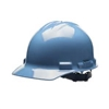 Cordova Duo Safety, Cap Style Hard Hats, Blue