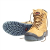 Mack Blast - Full Grain Leather Steel Toe Boots