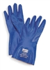 North by Honeywell - Chemical Resistant Gloves, 12 in PR