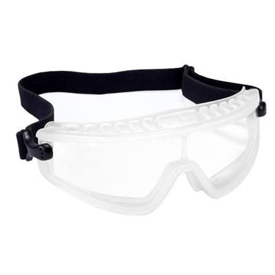 "GDS10 DS-1â""¢ Dust Goggles"